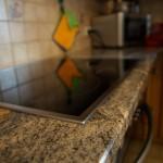 Steinmetz Rose Ilmenau - Küchen Küchenarbeitsplatten aus Naturstein