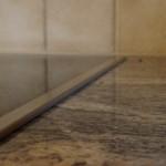 Steinmetz Rose Ilmenau - Küchenarbeitsplatten aus Naturstein