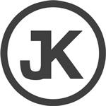 Marketing, Design & Werbung für kleine und mittlere Unternehmen. JKMD - Die Werbeagentur aus Sonneberg für Existenzgründer und KMU.